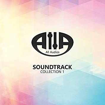 Soundtrack Collection 1