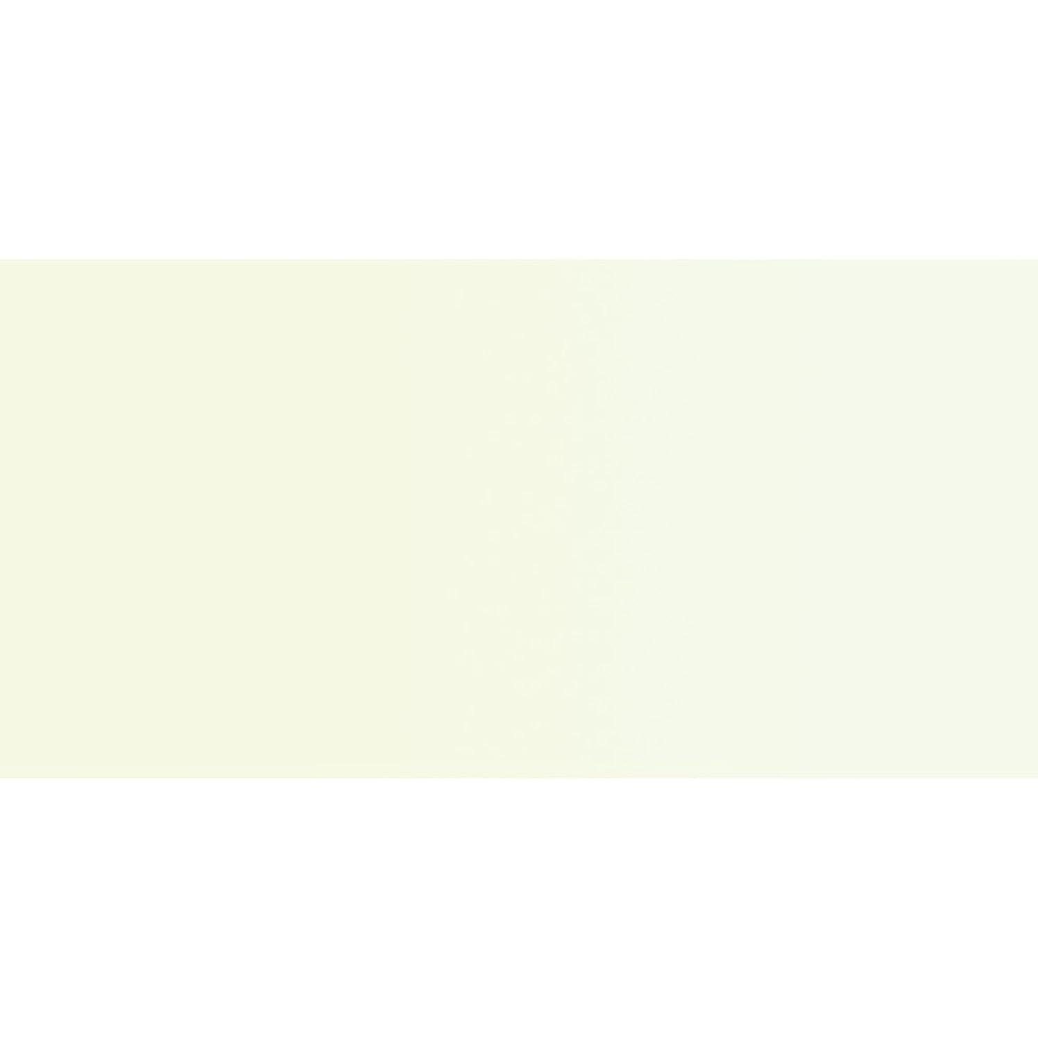セラー骨の折れる紳士ホルベイン 油絵具 アクアオイルカラー DUO パーマネントホワイト DU460 50ml(10号)