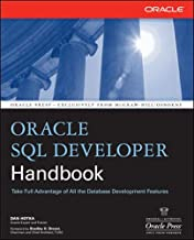 oracle developer books