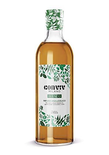Conviv   Alkoholfreier Aperitif Infusion...