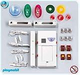 Playmobil 7484 Beleuchtungsset für Neues Puppenhaus 5302
