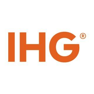 IHG® - Hotel Booking, Reservations & Deals