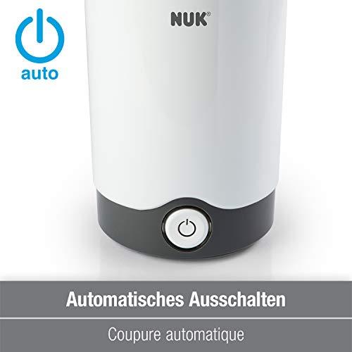 NUK 10256378