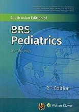 BRS Pediatric