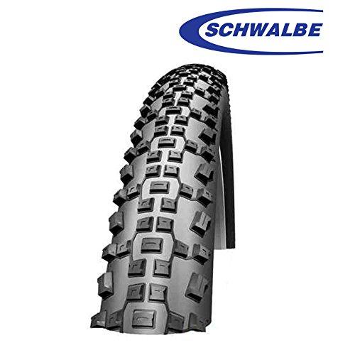 Schwalbe Rapid Rob 69,85 cm x 2,25 bicicleta neumático