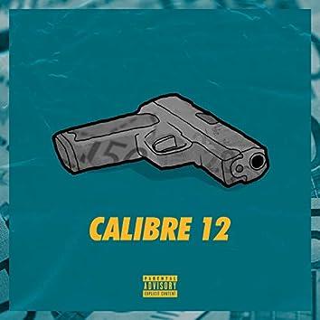Calibre 12