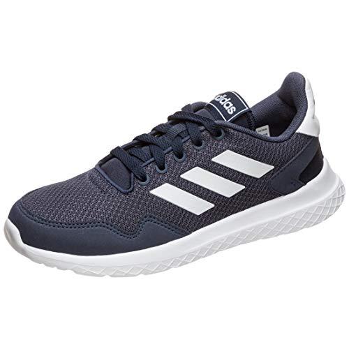Adidas Archivo K, Sport Shoes, Azutra/Ftwbla/Tinley, 35 EU
