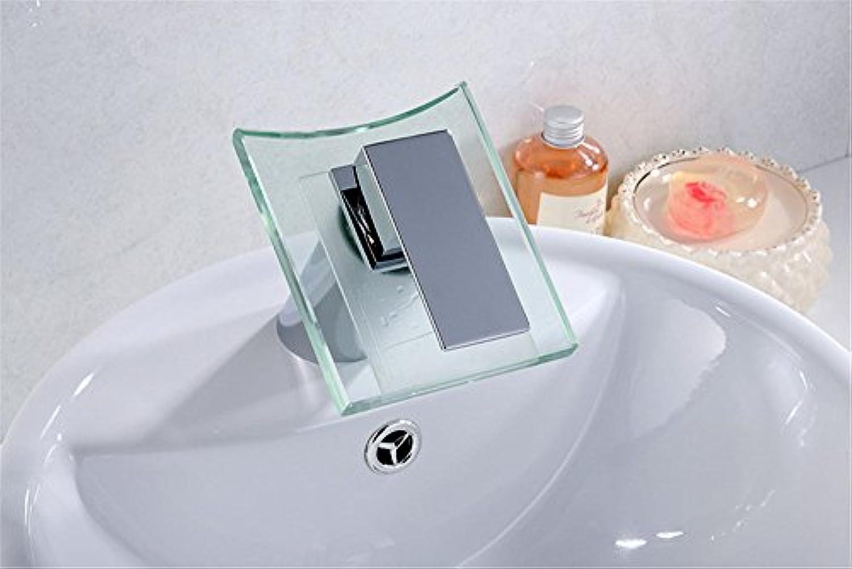 NewBorn Faucet Wasserhhne Warmes und Kaltes Wasser groe Qualitt der Kupfer fllt Waschbecken mit kaltem Wasser Mischen von Leitungswasser