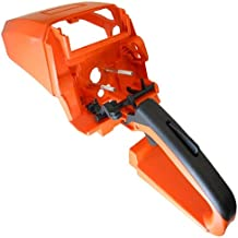 Best stihl ms290 handle housing Reviews