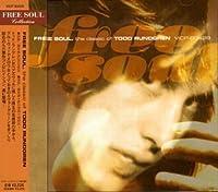 Free Soul Runt by Todd Rundgren (1998-09-18)