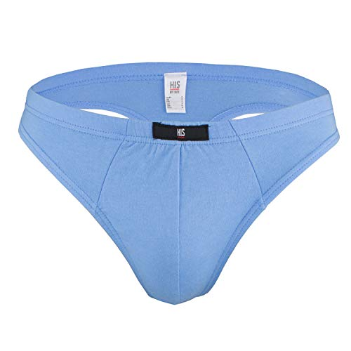 EU 50 With Logo on Waistband UK Size 24 5 Pieces Details about  /Sheego H.I.S Classic Briefs