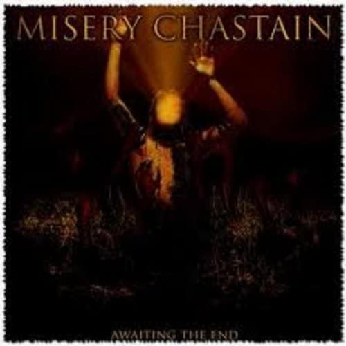 Misery Chastain