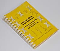Mensendieck Your Posture Encountering Gravity the Correct and Beautiful Way 0933646194 Book Cover
