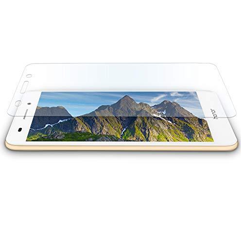 5.95 Cristal Templado para Huawei Honor 5A | Ligero Resistente y Duradero