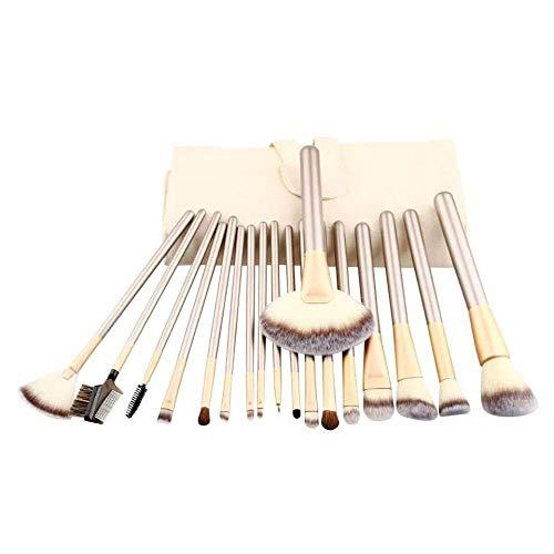 MPKHNM Champagne direct 12/18/24 Hot modèles Ensemble complet d'outils de beauté de qualité supérieure en stock