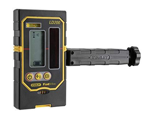 Stanley Detector línea LD200 1-77-132