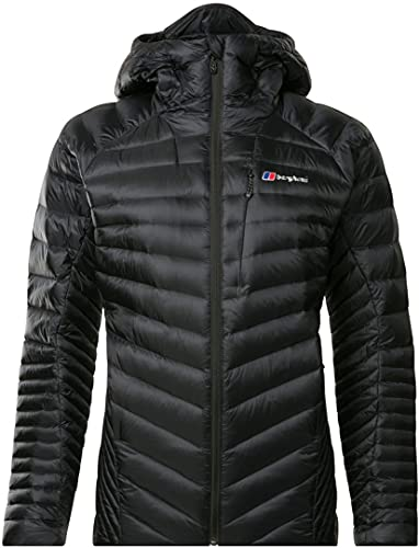 berghaus Extrem Micro 2.0 Down Women's Insulated Jacke - AW20 - L