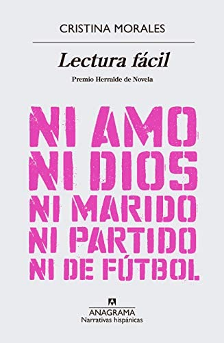 Lectura f cil Narrativas hisp nicas n 616 Spanish Edition product image