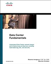 Data Center Fundamentals: DATA CENTER FUNDS EPUB _1