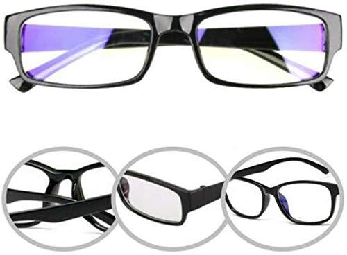 Visione Quadrante Lettura Occhio Regolabile Flex Clear Focus Auto Regolazione Ottica
