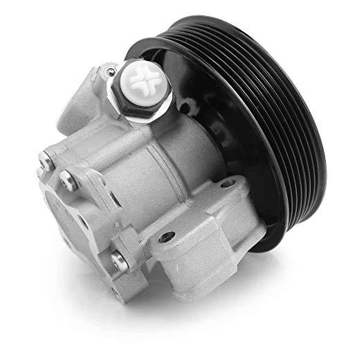 Isbotop Power Sreering Pump For Mz Class W203 CLK W209 A0034664001 0034664001 0034 664 001