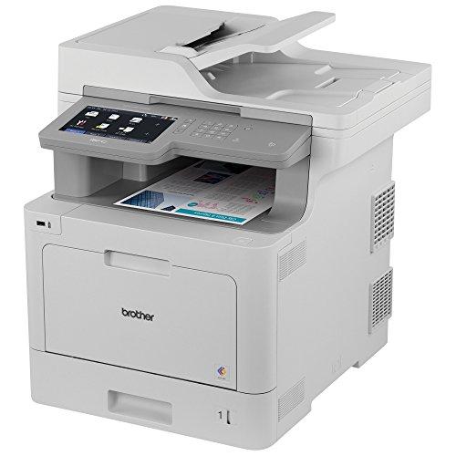 impresoras multifuncionales brother fabricante BROTHER