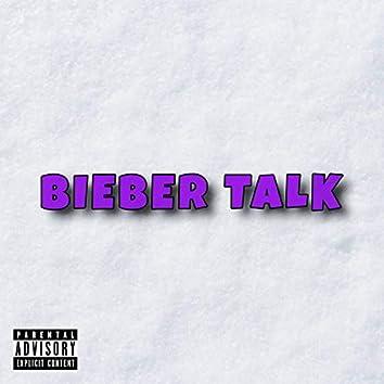 Bieber Talk