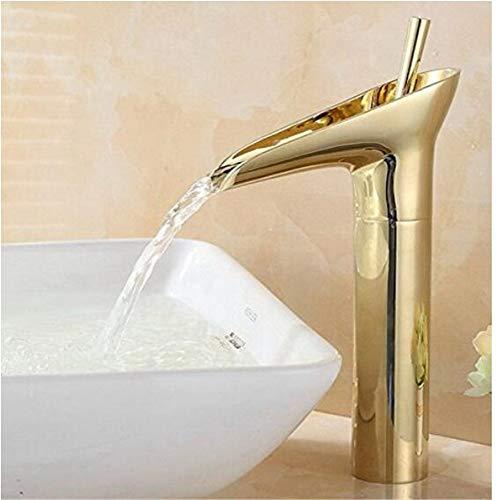 Chrome Kitchen Sink Taptap Brass Faucets for Kitchen Sinks, Spätestes Design Multi Layer Process A Basin Tap