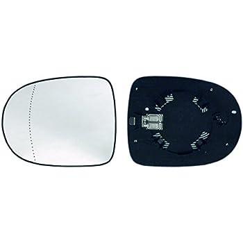 Specchio Esterno Alkar 6432176 Vetro Specchio