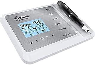 Digitale Permanente Make-up Tattoo Machine Artmex V9 Wenkbrauw Lip Eyeliner Make-up MTS Microblading Pen Apparaat handig