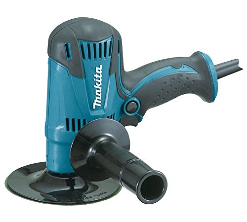Our #5 Pick is the Makita GV5010 5