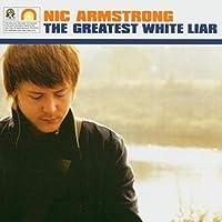Grreatest White Liar