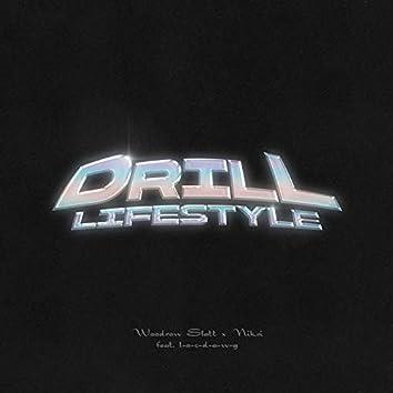 Drill Lifestyle