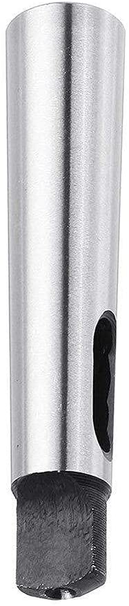 shop Yadianna MT1 to Inexpensive MT2 Morse Taper Sleeve Reduction Drill T Adapter