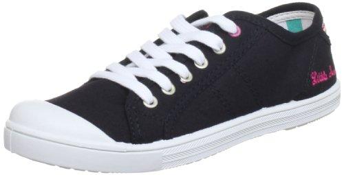 Little Marcel Benilace Uni, Casual Shoes Mixte