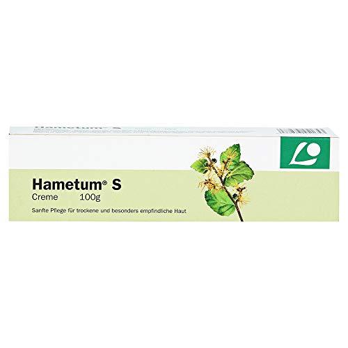 Hametum Creme-100 g (100 G)