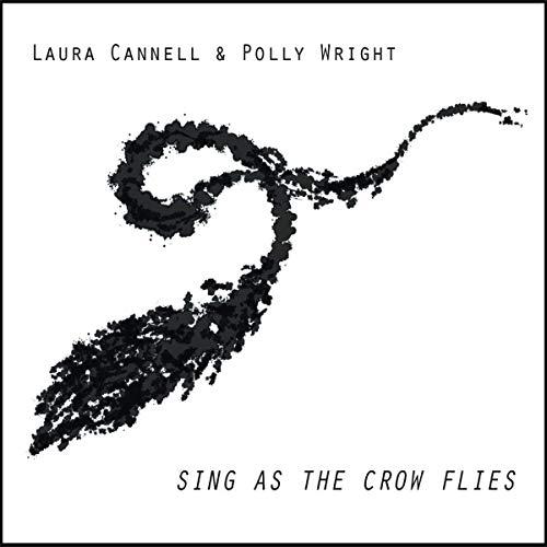 Sing As the Crow Flies