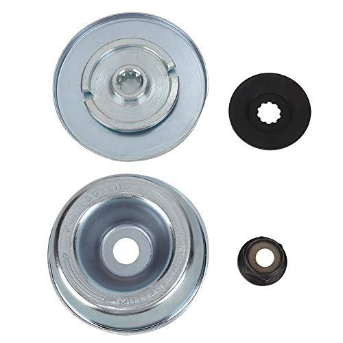 YYRL Getriebereparatursatz Für FS120 FS200 FS250 Ersatzgetriebereparatursatzsatz