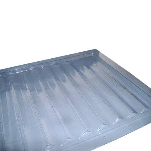 48 Condensation Tray by Supa