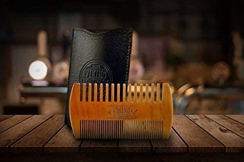 Wooden comb online _image1