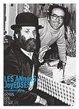 Les années joyeuses - Jean Ferrero & friends : Arman, Ben, César, etc.