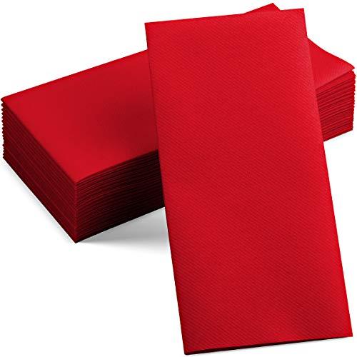 costo de servilletas de papel fabricante BloominGoods