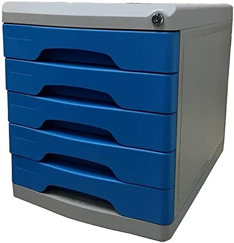 File cabinets HAODAMAI Desktop with Family outlet Lock Business Dealing full price reduction Drawer