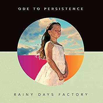 Ode to Persistence