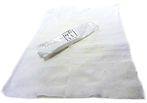 フレッシュメイト タッチハイグレードL 小袋100本入 T-7 丸型 厚手 大判 スパンレース不織布使用 並行輸入品