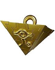 BANDAI SPIRITS ULTIMAGEAR 遊戯王 千年パズル 1/1スケール 色分け済みプラモデル 2588024