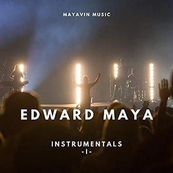 Instrumentals -I-