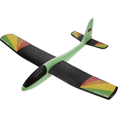 Unbekannt - Vorgefertigte Luftfahrzeug-Modelle