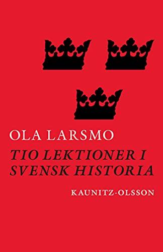 ikea historia svenska
