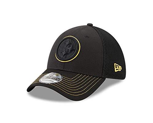 Consejos para Comprar Gorra Steelers al mejor precio. 5
